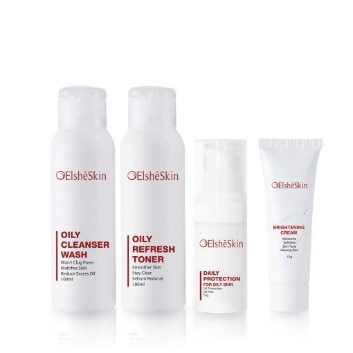 Paket-Oily-1-1600×1600