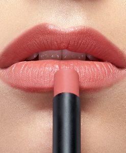 ElshéSkin Matte Lipstick – ElshéSkin
